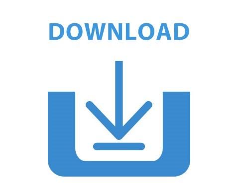 Download BCP checklist