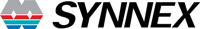 Synnex Australia Logo
